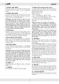 RD204 DE.indd - Page 5