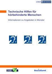 Herunterladen - KOMM Münster