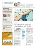 PDF-failina - Leht - Äripäev - Page 2