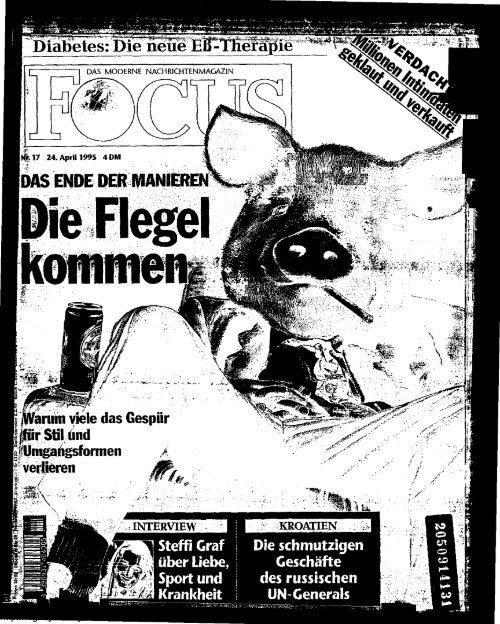 SCHLÜSSEL ROHLING S FÜR ÄLTERE FAHRZEUGE VON AM /& MACK 1953-1969 PROFIL N /& NA