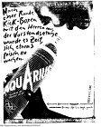 des russischen Steffi Graf iiber Liebe, Sport und - Legacy Tobacco ... - Page 2