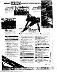 des russischen Steffi Graf iiber Liebe, Sport und - Legacy Tobacco ... - Page 6