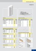 Fachbodenregale R 1000 - SSI Schäfer - Page 4