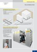 Fachbodenregale R 1000 - SSI Schäfer - Page 6