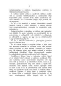 A lélek rejtett élete - Page 4