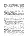 A lélek rejtett élete - Page 5