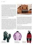 Murmeltiere vor Weltherrschaft - 4-Seasons.de - Page 3