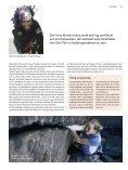 Murmeltiere vor Weltherrschaft - 4-Seasons.de - Page 4