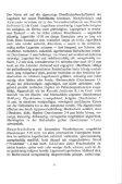 Vorarbeiten zu einer Monographie der Flechtenfamilie ... - Page 3
