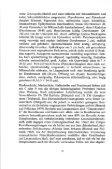 Vorarbeiten zu einer Monographie der Flechtenfamilie ... - Page 4