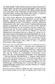 Vorarbeiten zu einer Monographie der Flechtenfamilie ... - Page 5