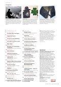 der transformierten kultur die gurke geben - Seite 3