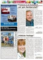 /5 Jahre Stadtrechte Emsdetten - Seite 4