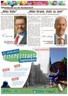 /5 Jahre Stadtrechte Emsdetten - Seite 5