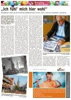 /5 Jahre Stadtrechte Emsdetten - Seite 7