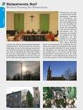für den Neusser Süden - orangeArts - Seite 6