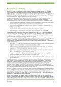 Research to Policy - iied.org - International Institute for Environment ... - Page 4