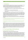Research to Policy - iied.org - International Institute for Environment ... - Page 6