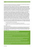 Research to Policy - iied.org - International Institute for Environment ... - Page 7