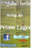 PALE BEERS - Good Microbrew and Grill - Page 2