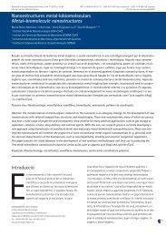Article sencer - Portal de Publicacions - Institut d'Estudis Catalans