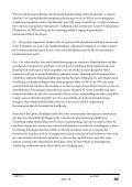 DE - Öffentliches Register der Ratsdokumente - Seite 7