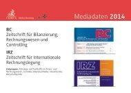 Download - Verlag C. H. Beck oHG