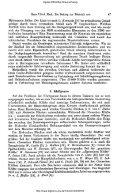 Abhandlungen der Braunschweigischen Wissenschaftlichen ... - Page 3