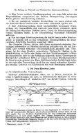 Abhandlungen der Braunschweigischen Wissenschaftlichen ... - Page 5