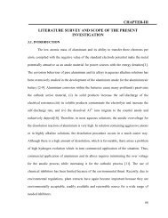 11_chapter 3.pdf - Shodhganga