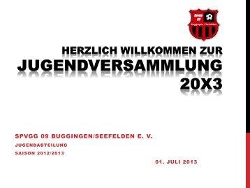 Jugendversammlung 20X3.pdf - spvgg09.de
