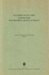 Dokument 1.pdf - Justus-Liebig-Universität Gießen