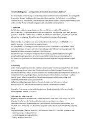 Teilnahmebedingungen – stiefelparadies.de Facebook-Gewinnspiel ...