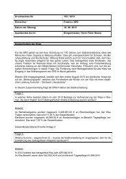 2013_153 - Kostenfreiheit der Kitas - Stadt Weimar