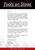 Katalog 2013 - Page 3