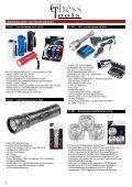Katalog 2013 - Page 6