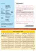 Monheim - stadtmagazin-online.de - Page 2