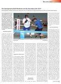Monheim - stadtmagazin-online.de - Page 3
