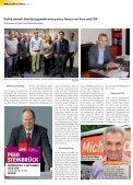 Monheim - stadtmagazin-online.de - Seite 4