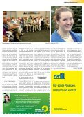 Monheim - stadtmagazin-online.de - Page 5
