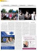 Monheim - stadtmagazin-online.de - Page 6
