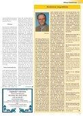 Monheim - stadtmagazin-online.de - Page 7