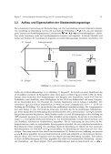 3. Untersuchung der Wechselwirkung von CO2-Laserstrahlung mit ... - Page 2