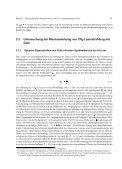 3. Untersuchung der Wechselwirkung von CO2-Laserstrahlung mit ... - Page 3