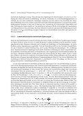 3. Untersuchung der Wechselwirkung von CO2-Laserstrahlung mit ... - Page 5