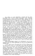 r;,. . ..... ~- und ~ohlBn --,AblilgBfungon - Seite 7