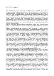 Dienstliche Kurzbiografie.pdf - Terra - Germania