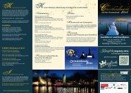 C 2013 - Priener Tourismus GmbH - Prien am Chiemsee