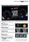 QUIcK GUIDE - PicR.de - Page 3