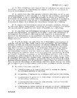 La Place des bibliothèques nationales dans le ... - unesdoc - Unesco - Page 3